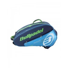 PALETERO BULLPADEL BIG...