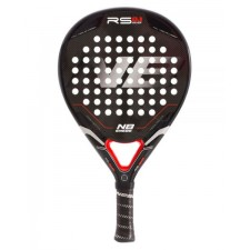 ENEBE RS 8.1 SILVER