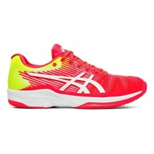 ASICS - SOLUTION SPEED FF...