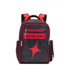MOCHILA RED CHESS